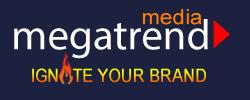 Megatrend Media | Digital Content Creation